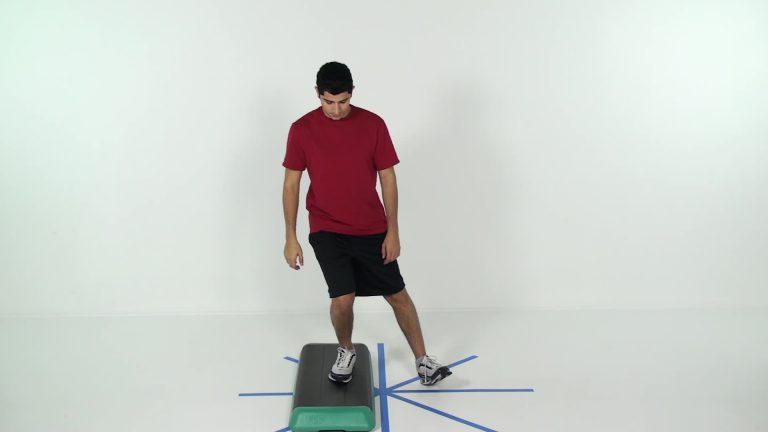 therapeutic exercise software