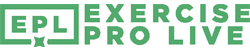 Exercise Pro Live