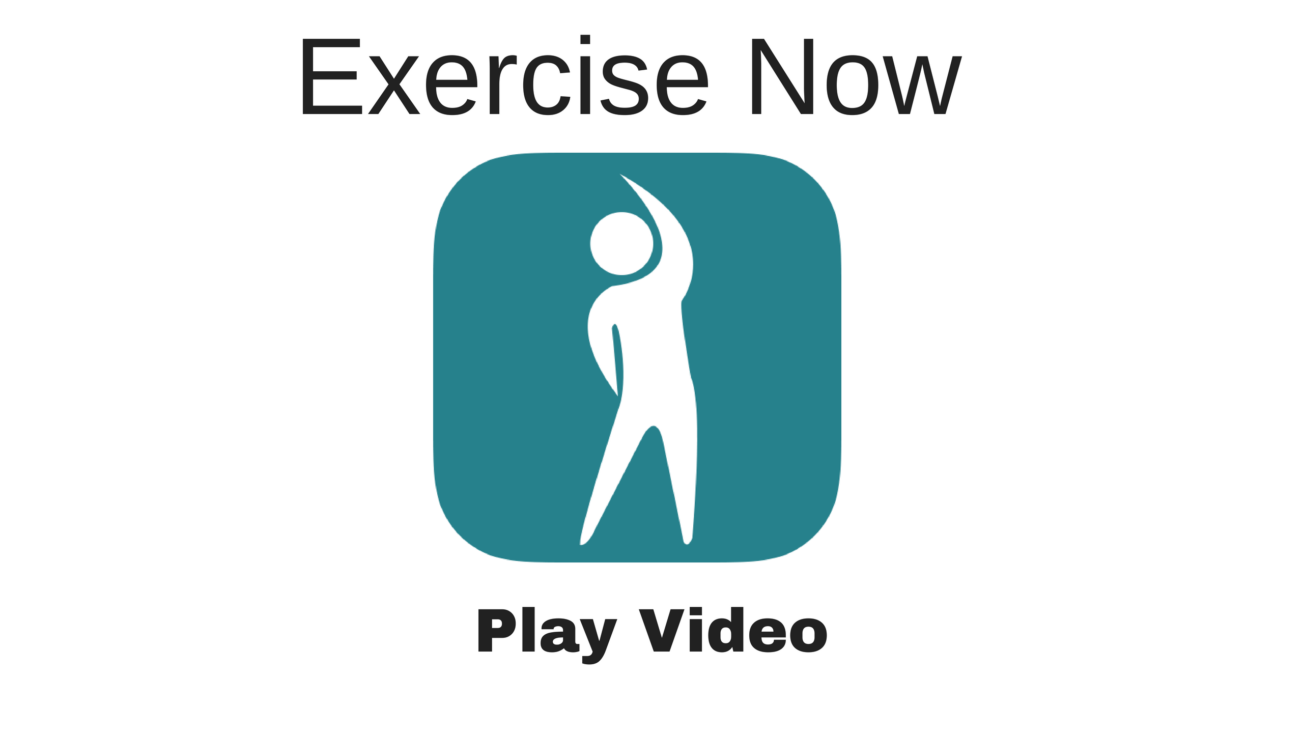 Exercise Now phone app