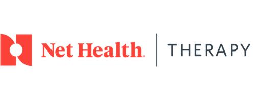 nethealth therapy logo