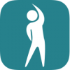 Exercise Now App