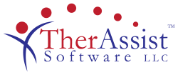 Therassist physical therapy software
