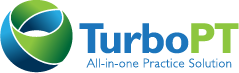 turboPT