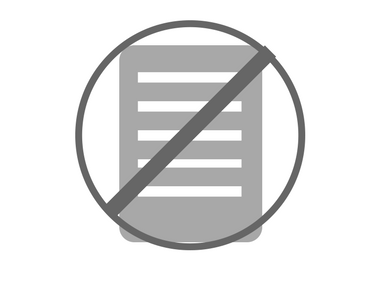 no-contract-icon-1.png